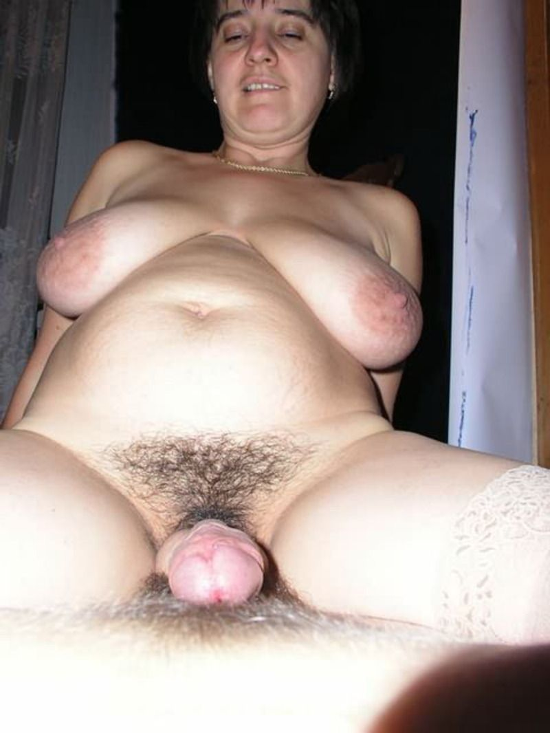 gros chatte annonce travesti