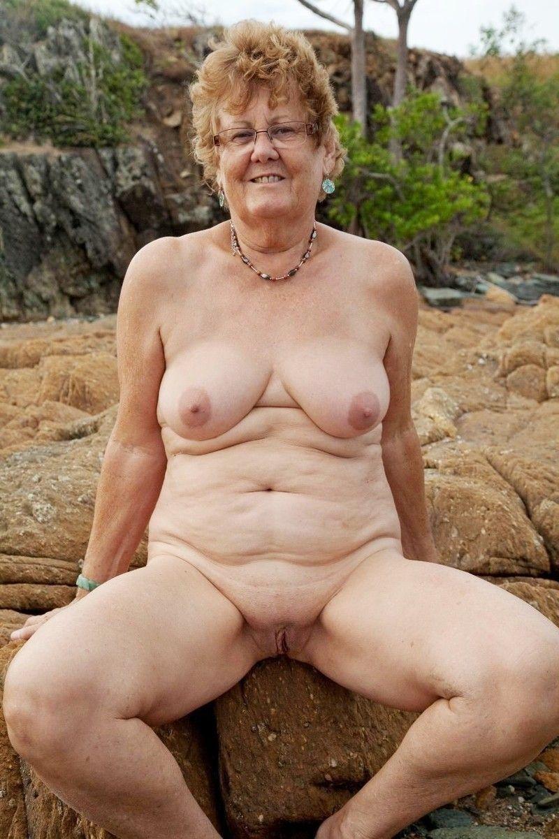 самые старые голые тетки видео были госпитализированы