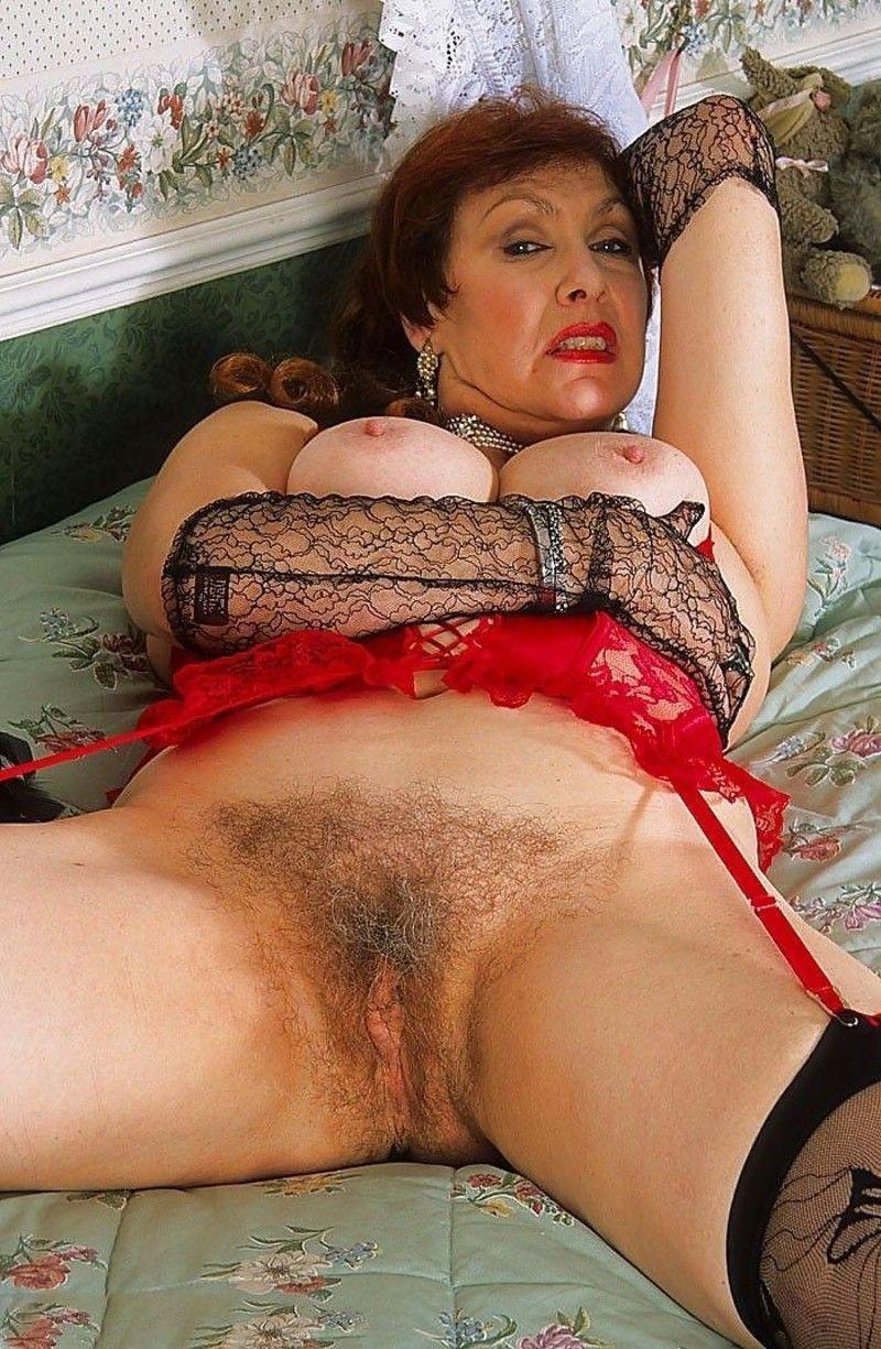 salope montre ses seins pute d espagne