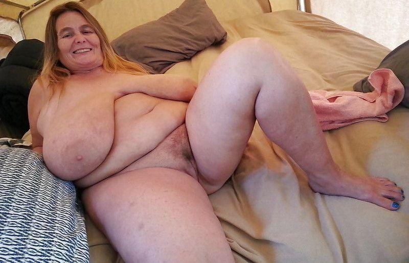 Deesse Du Sexe déesse du sexe