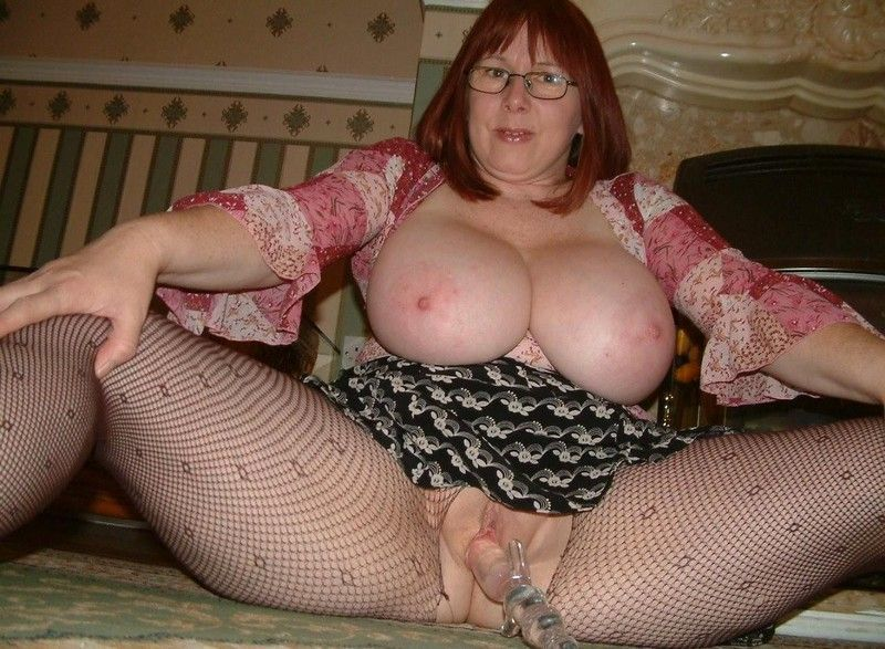 Big cocks vs sluts 2 sissy 9