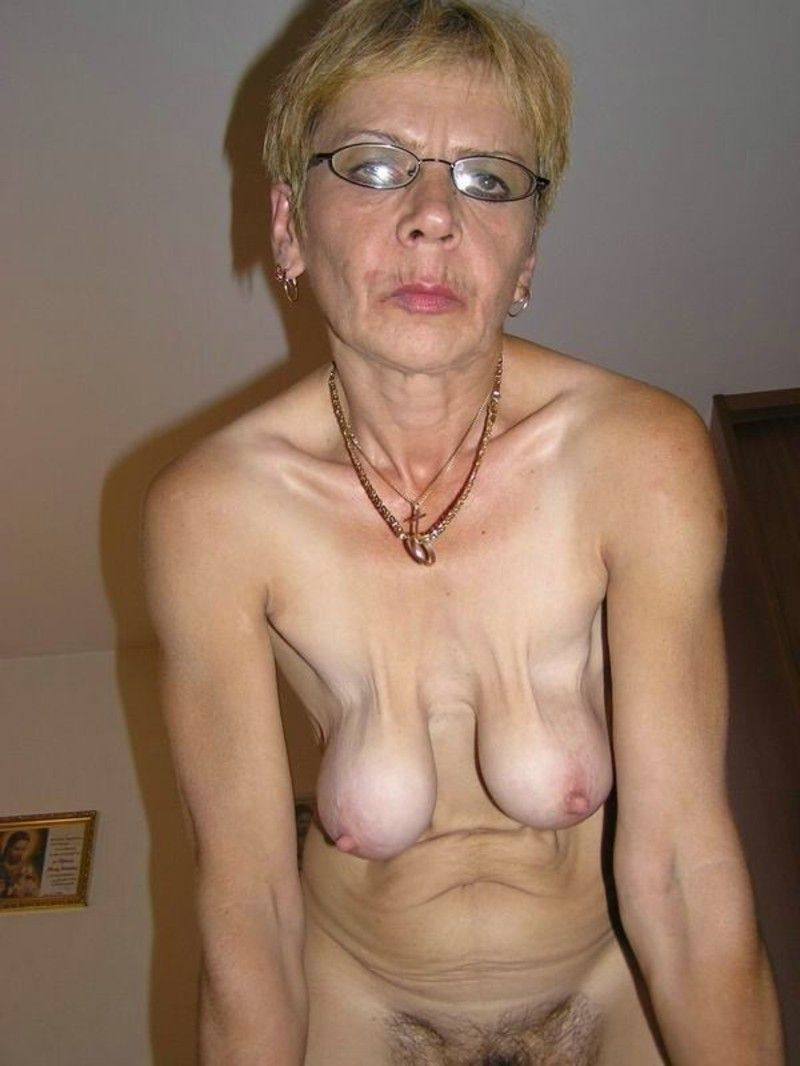 porno gros sein massage erotique valence