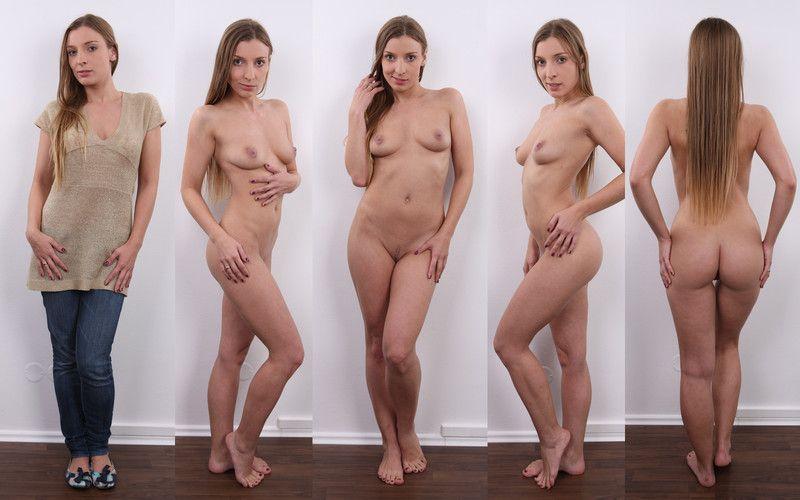 смотреть голые фото галереи где девушки раздеваются постепенно выступление прошло высшему