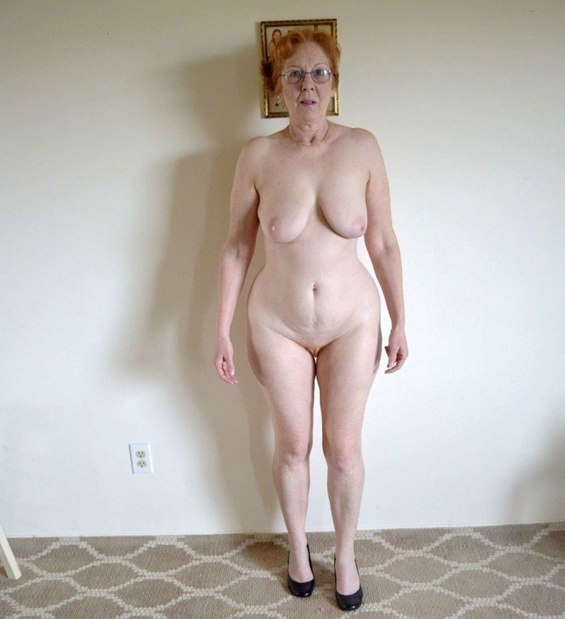 Speaking, pictures of naked bueatiful older women apologise