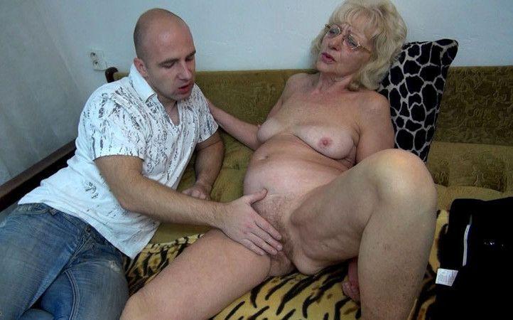 Mylia salope de bordeaux aux gros seins son gang bang - 1 part 4