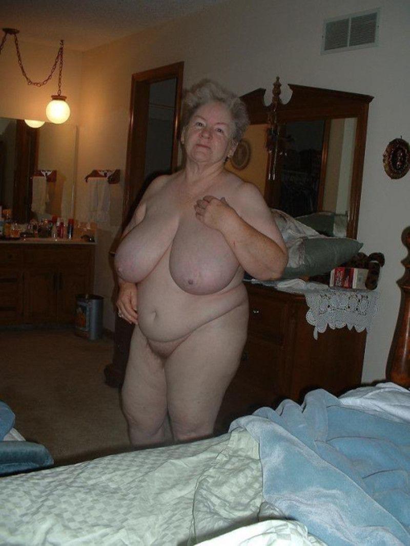 голая бабуся на фото гульфик