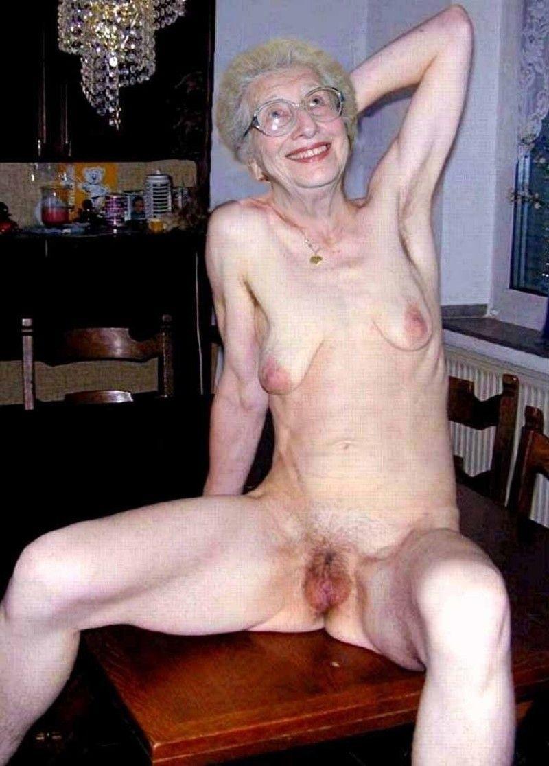 porno grand mere escort girl centre