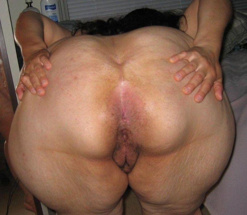 Fat mature porn videos
