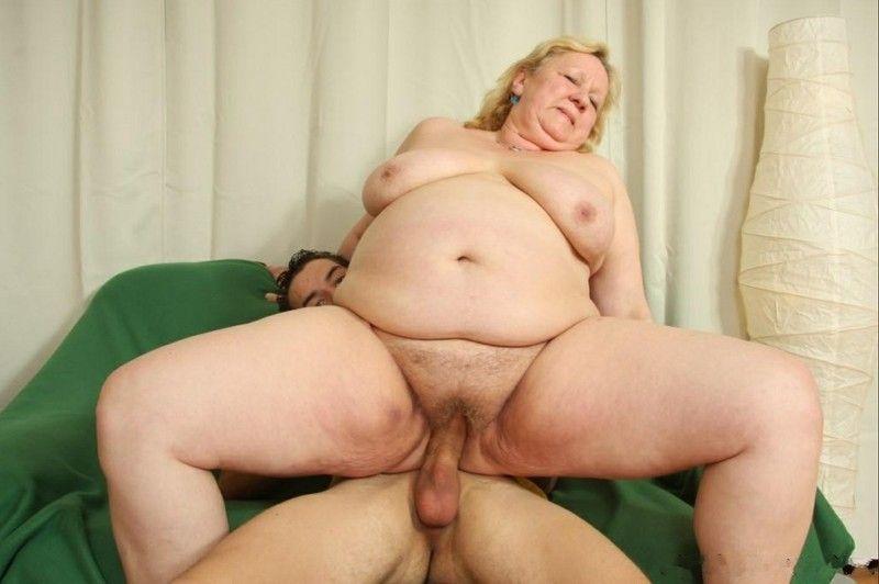 секс с толстой старушкой г нефтеюганск непреклонная, порнофото крем