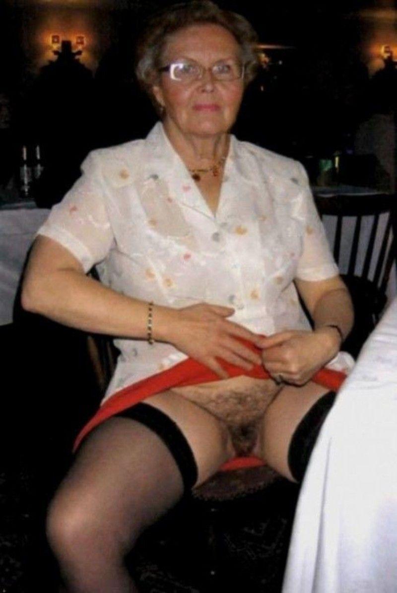 busenmodelle sex dates in essen