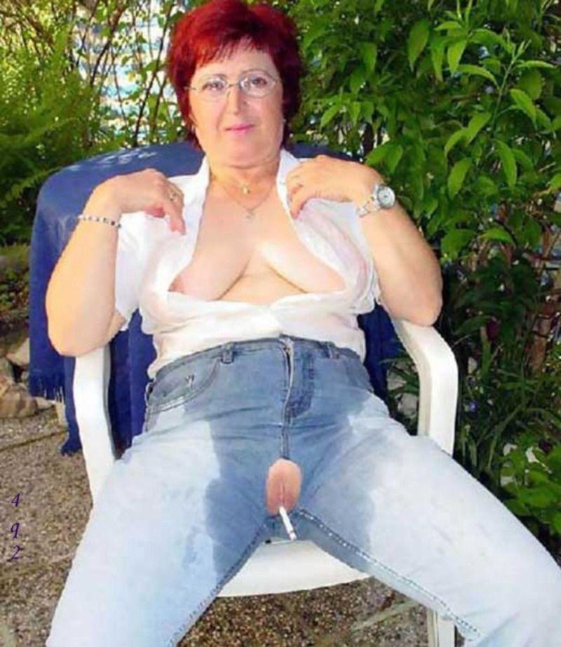 blog photo salope femme qui se pisse dessus
