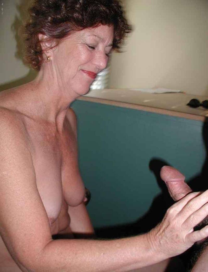 vieille sexe com amateur sexe
