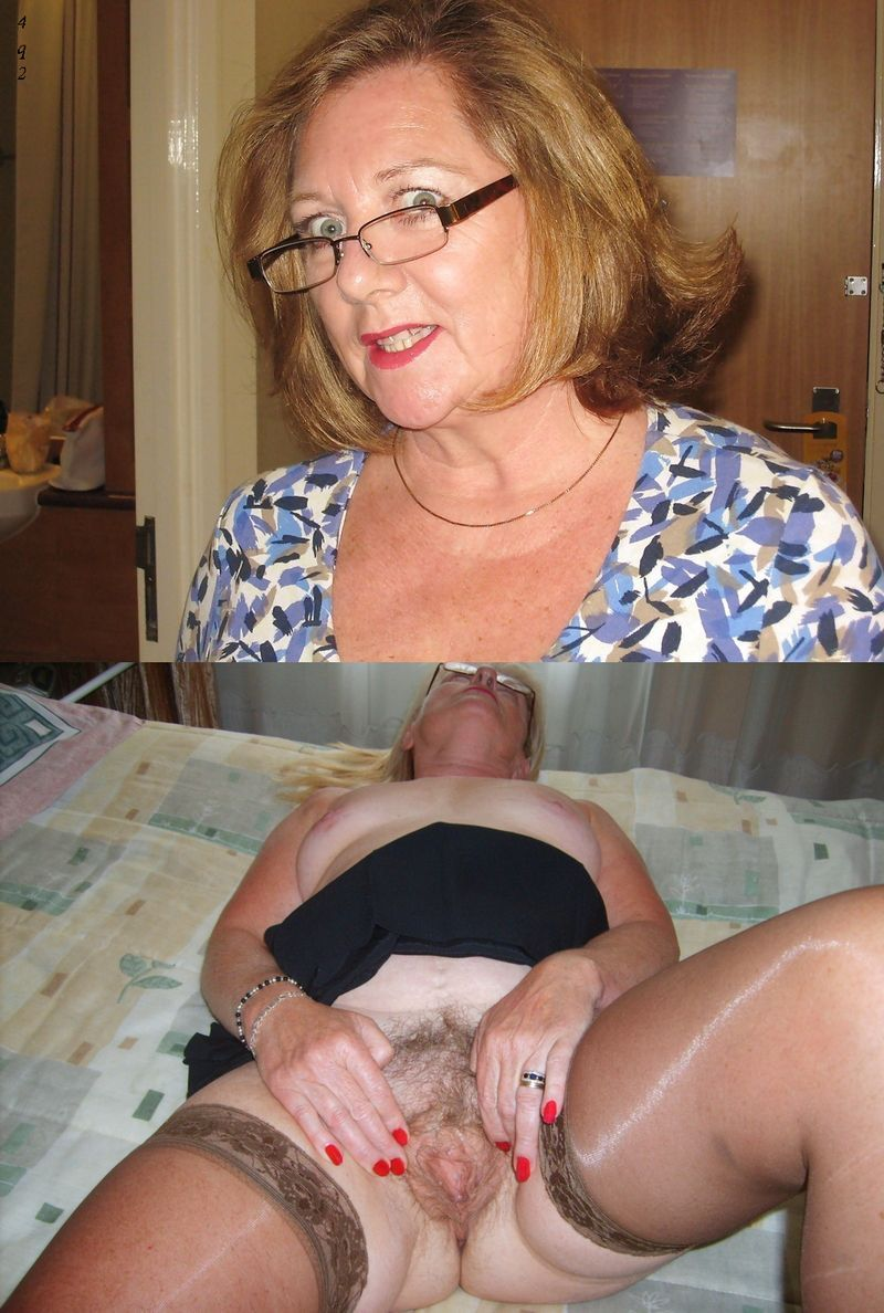 vieille a gros seins escort girl jura