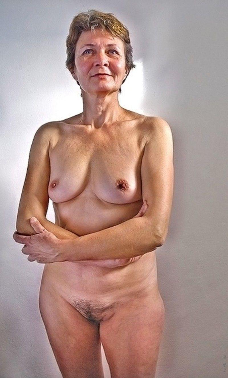 golie-70-letnie