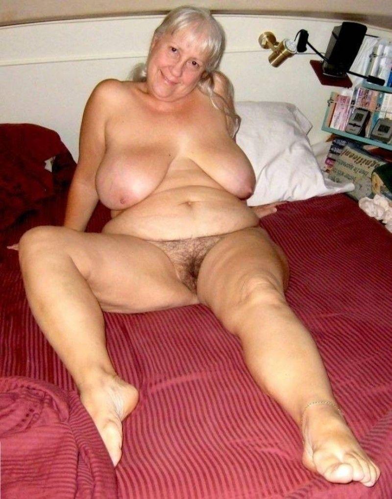 salope gros sein vieilles et sexe
