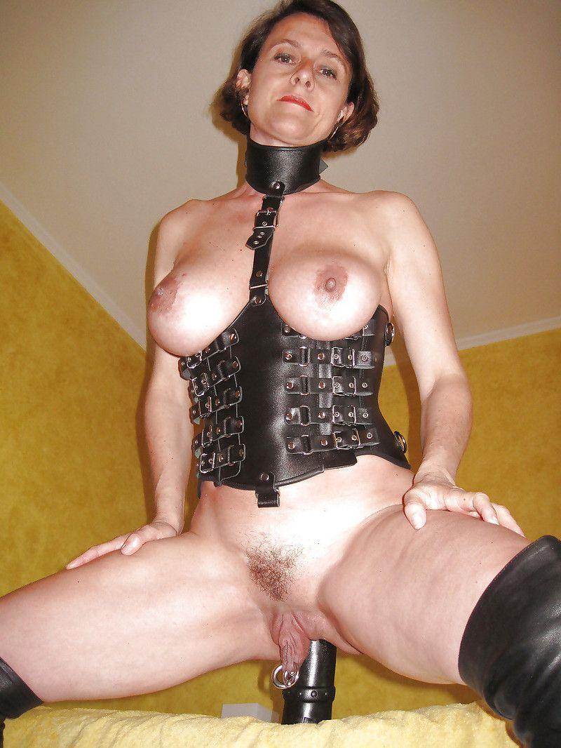 the biggest nude breast