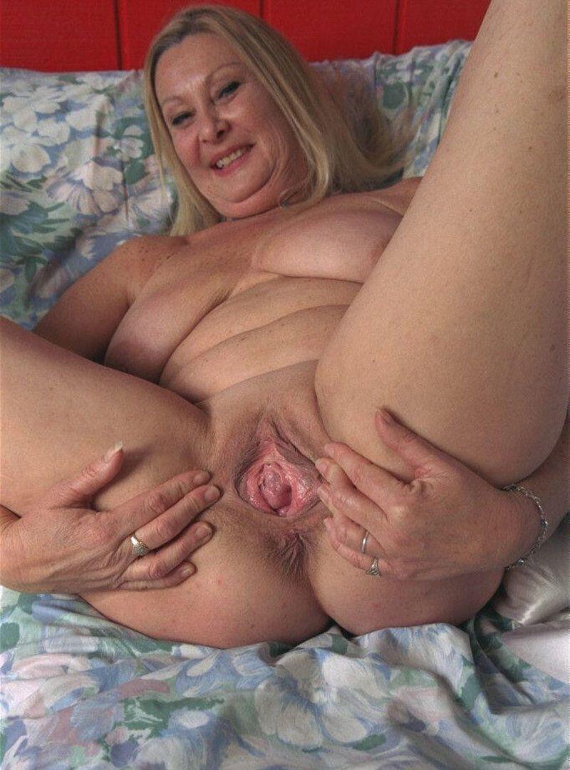 site de rencontre sexe elle le branle en cours