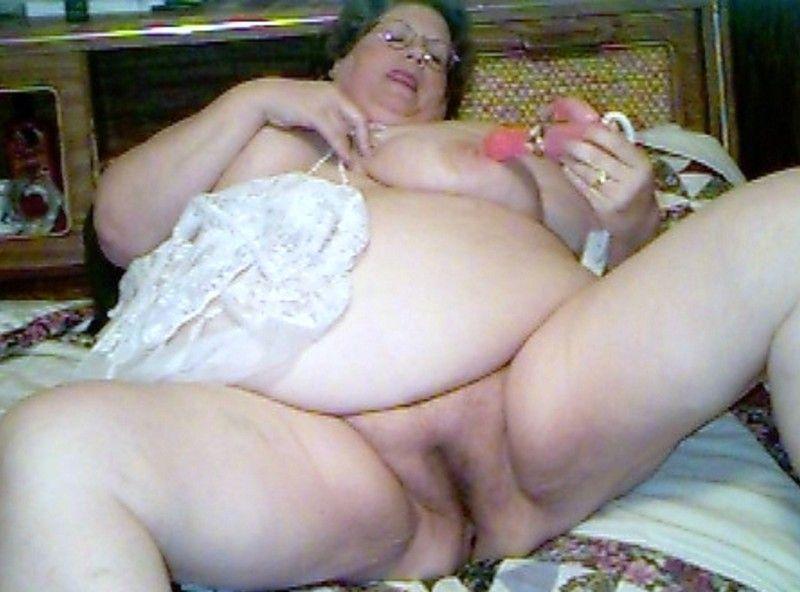 les vieilles femmes salopes salope saint gaudens