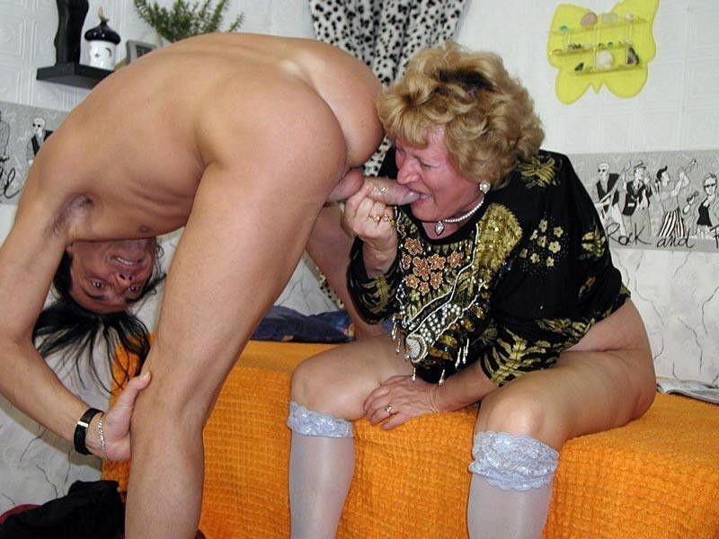 pute saint étienne vieille maman salope