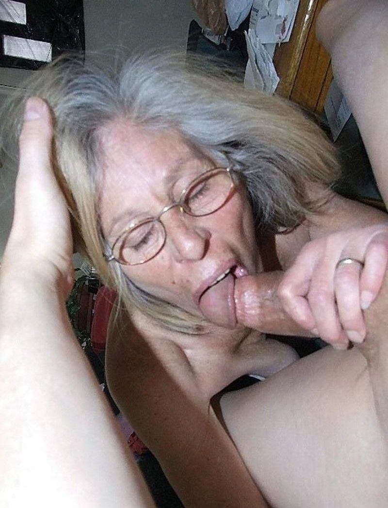 salope 74 une femme pour baiser