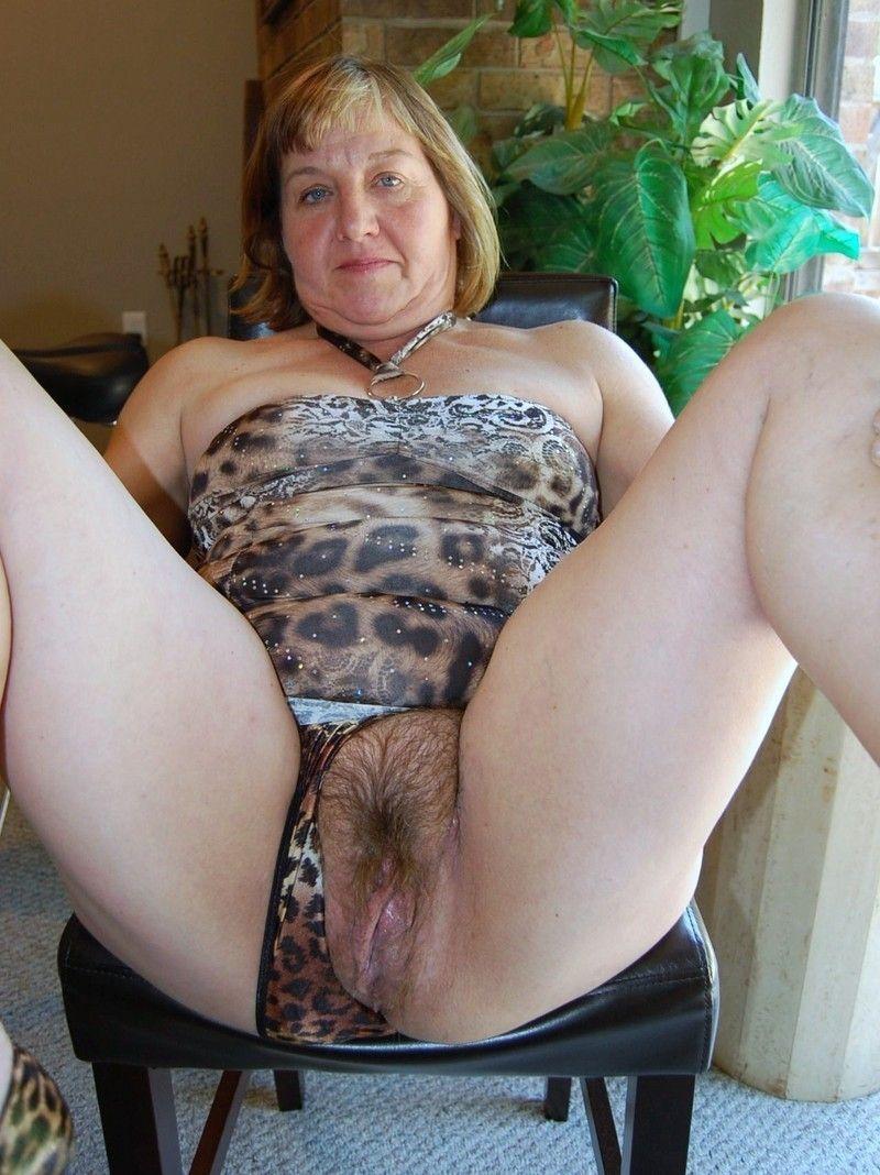 salope 93 sexe anal femme