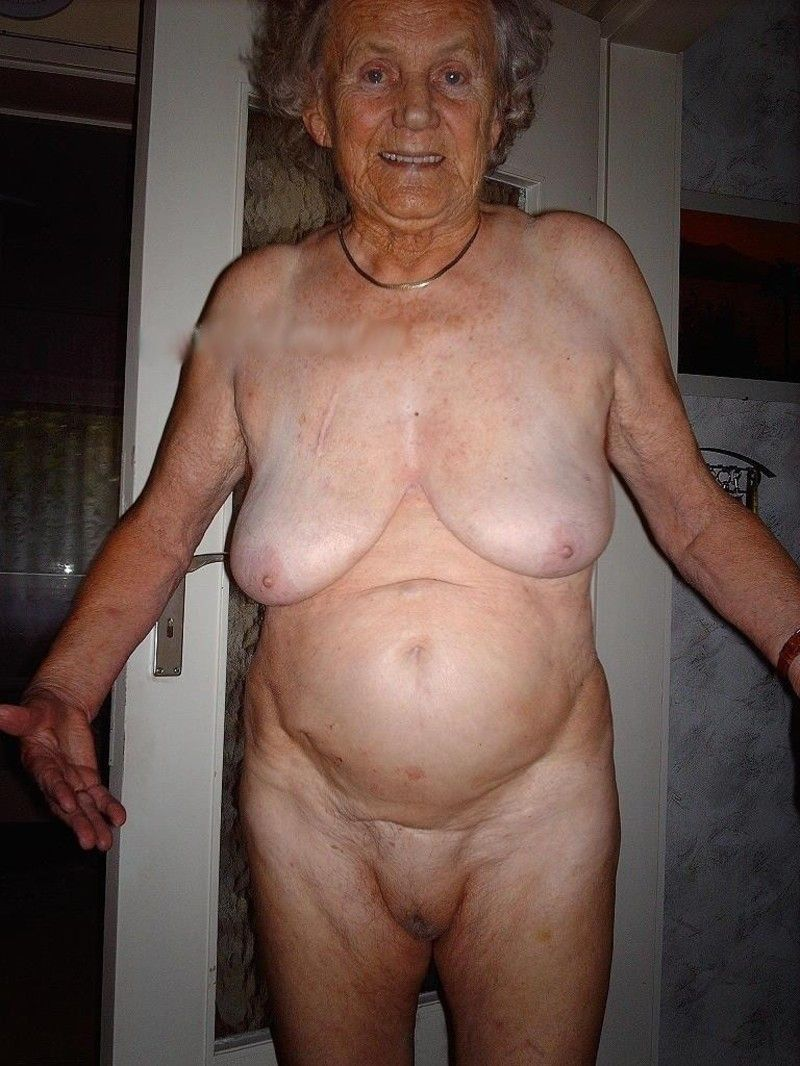 кадре голые старушки любительское фото что все женщины