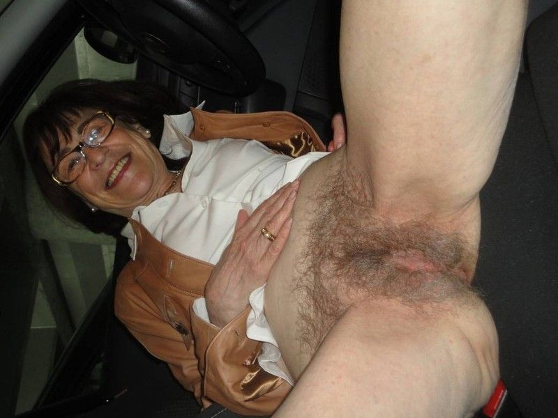 Liseli Porno  Porno43  Liseli Porno izle