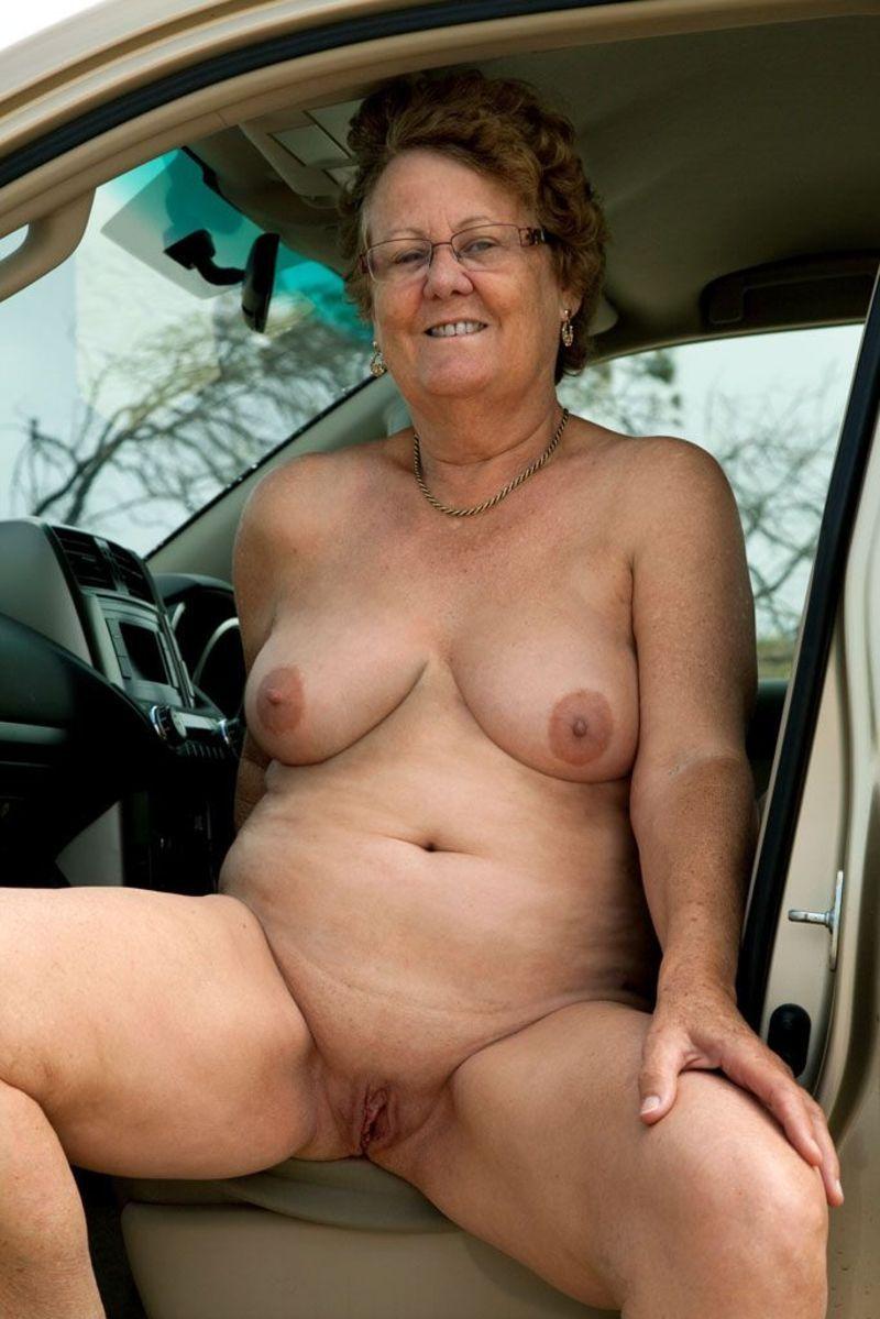 mamie gros seins escort oyonnax