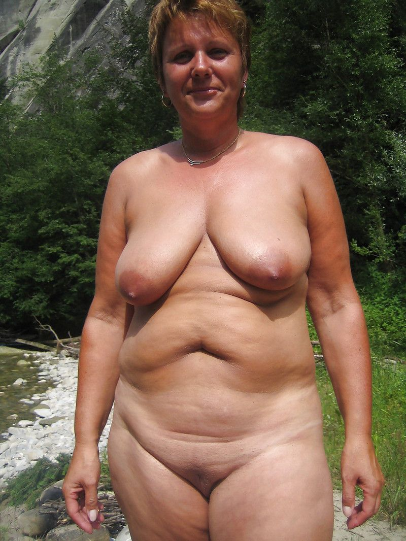 tanya danielle nude pics