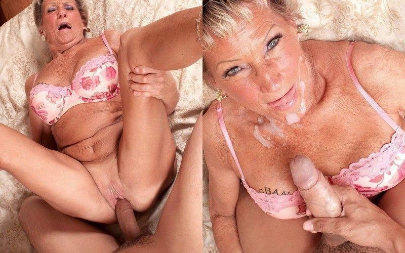 vieille mamie vivastreet erotica limoges