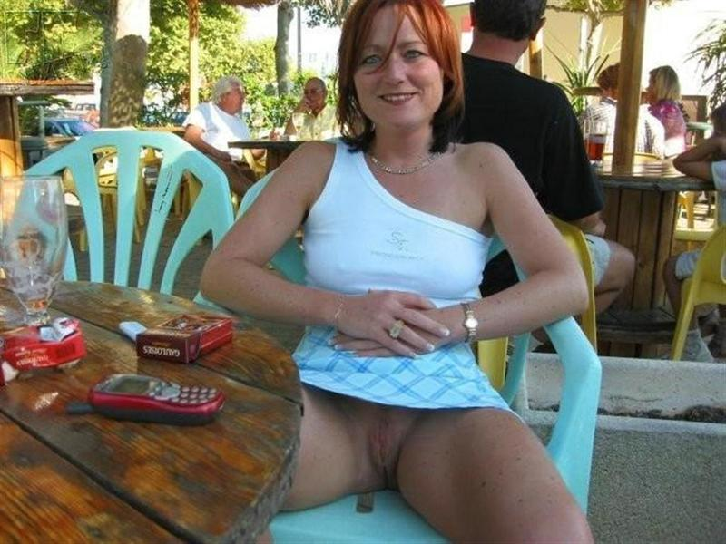 Mi esposa en calzones es muy calientewmv - 1 4
