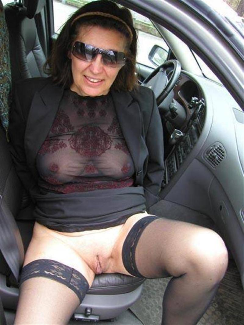 Nue girl next door photos gratuitement