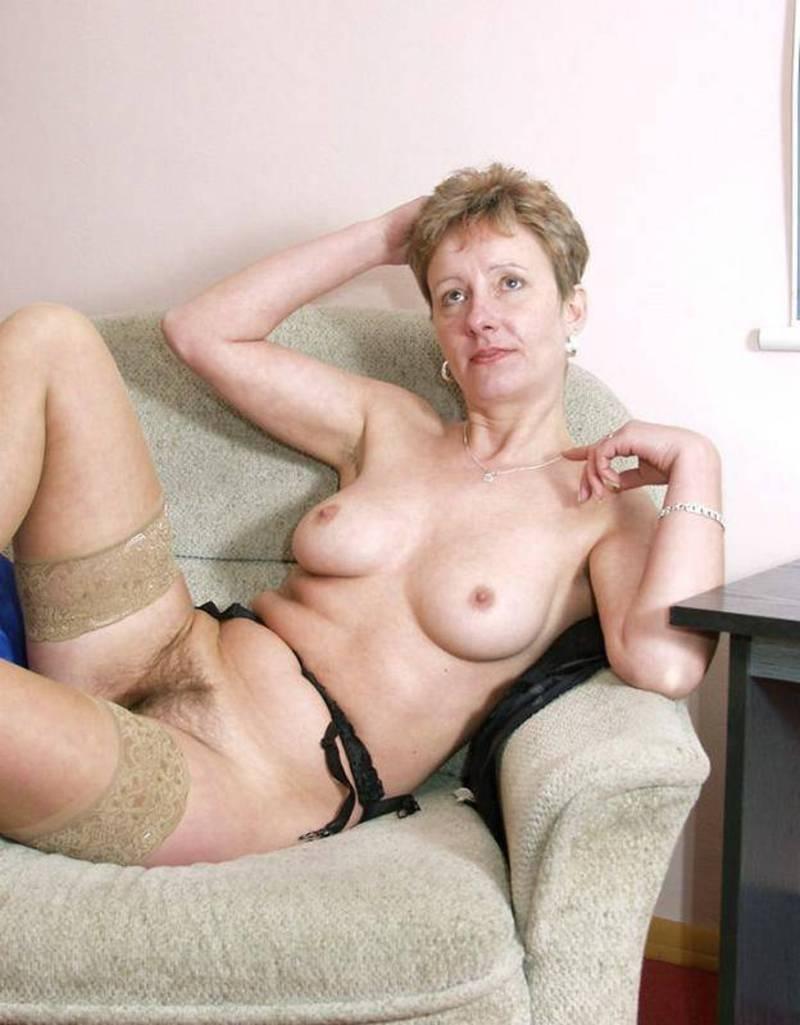 photos sexe matures modèle sexe