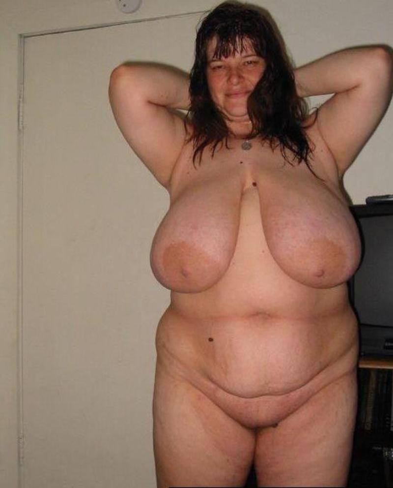 grosse femme mature escort girl a metz