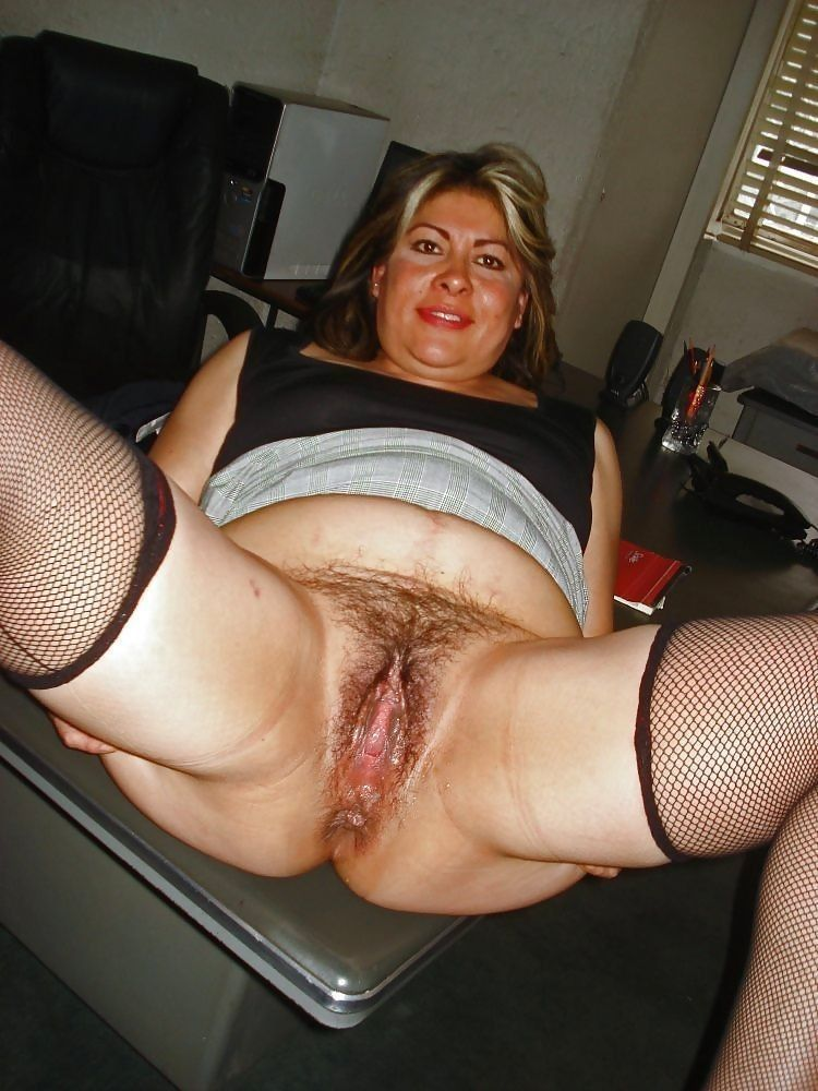 interested, drop Best way to meet a good man need pleasure! have