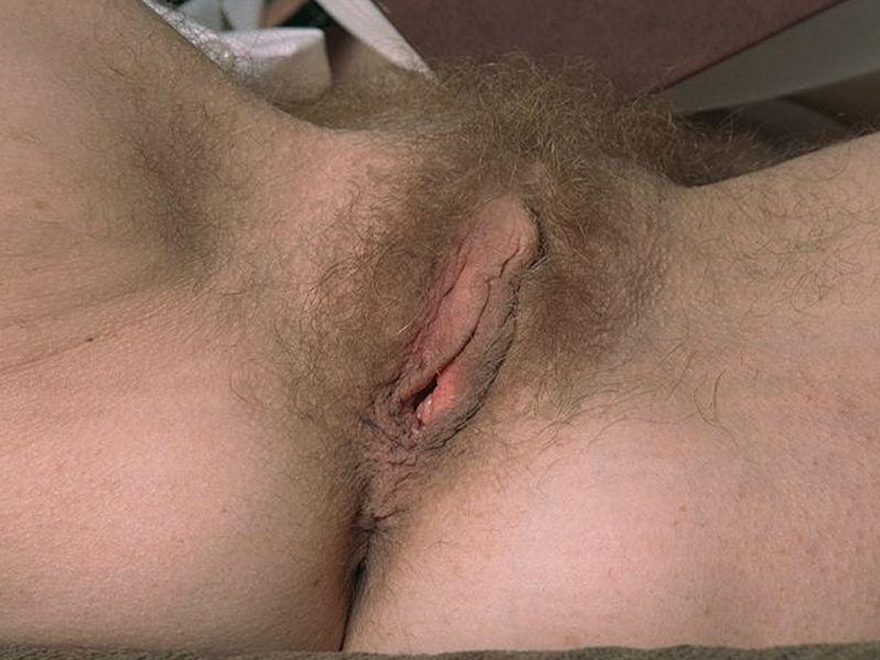 salope saint dizier lecheuse de gland