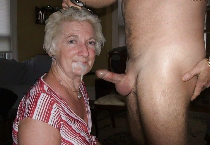 ma femme la salope femme aime sucer