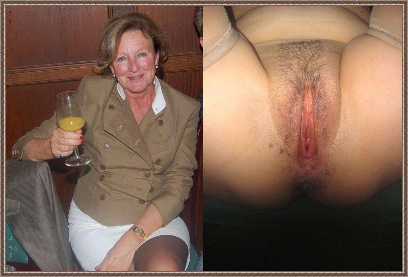 salope sur facebook je montre mon clito