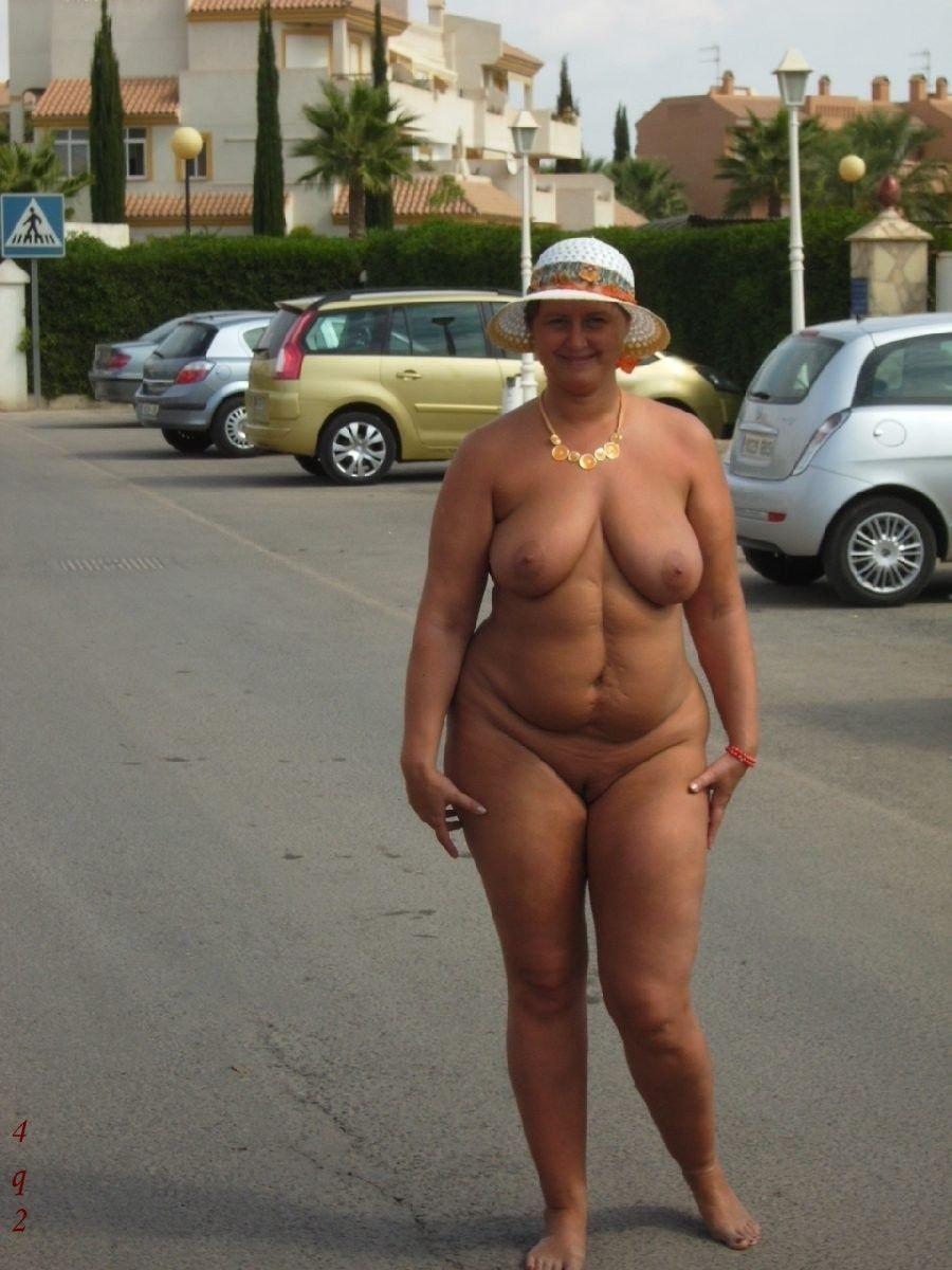 sexeintime com vieille fille nue