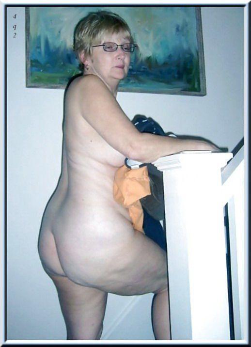 femme montre son cul grenoble pute