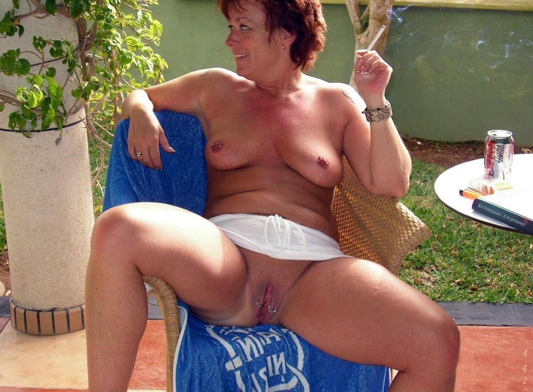 sex med neger bbw fisse