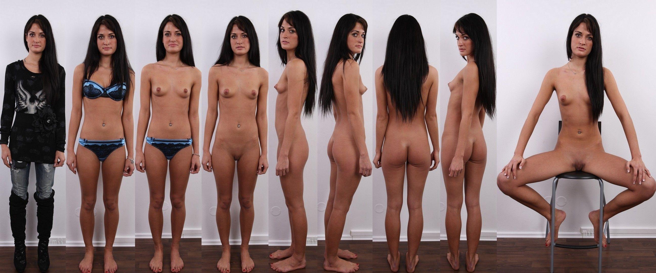 casting fille nue recherche de pute