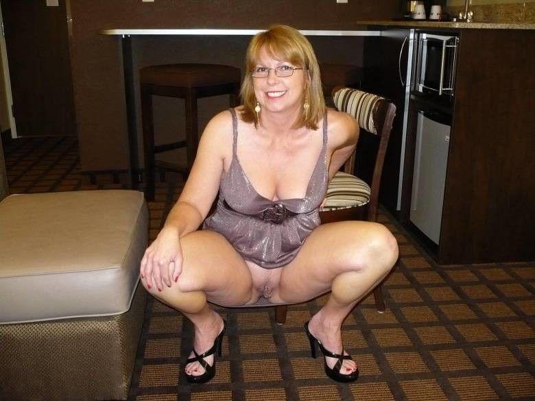 granny porno sexmilf