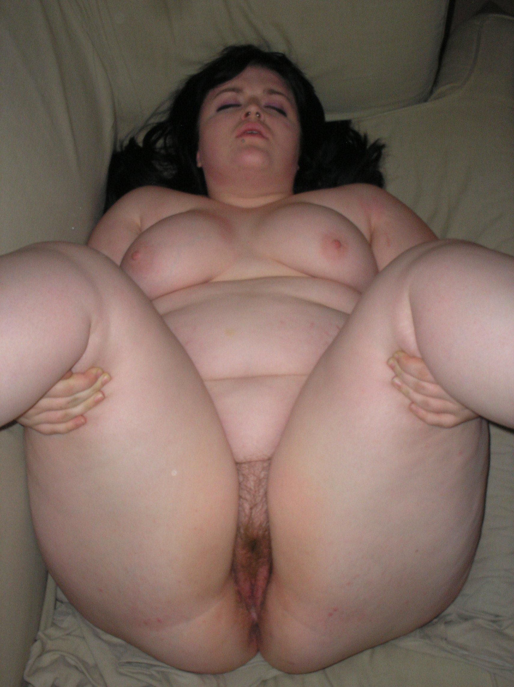 Long bbw video clips can look