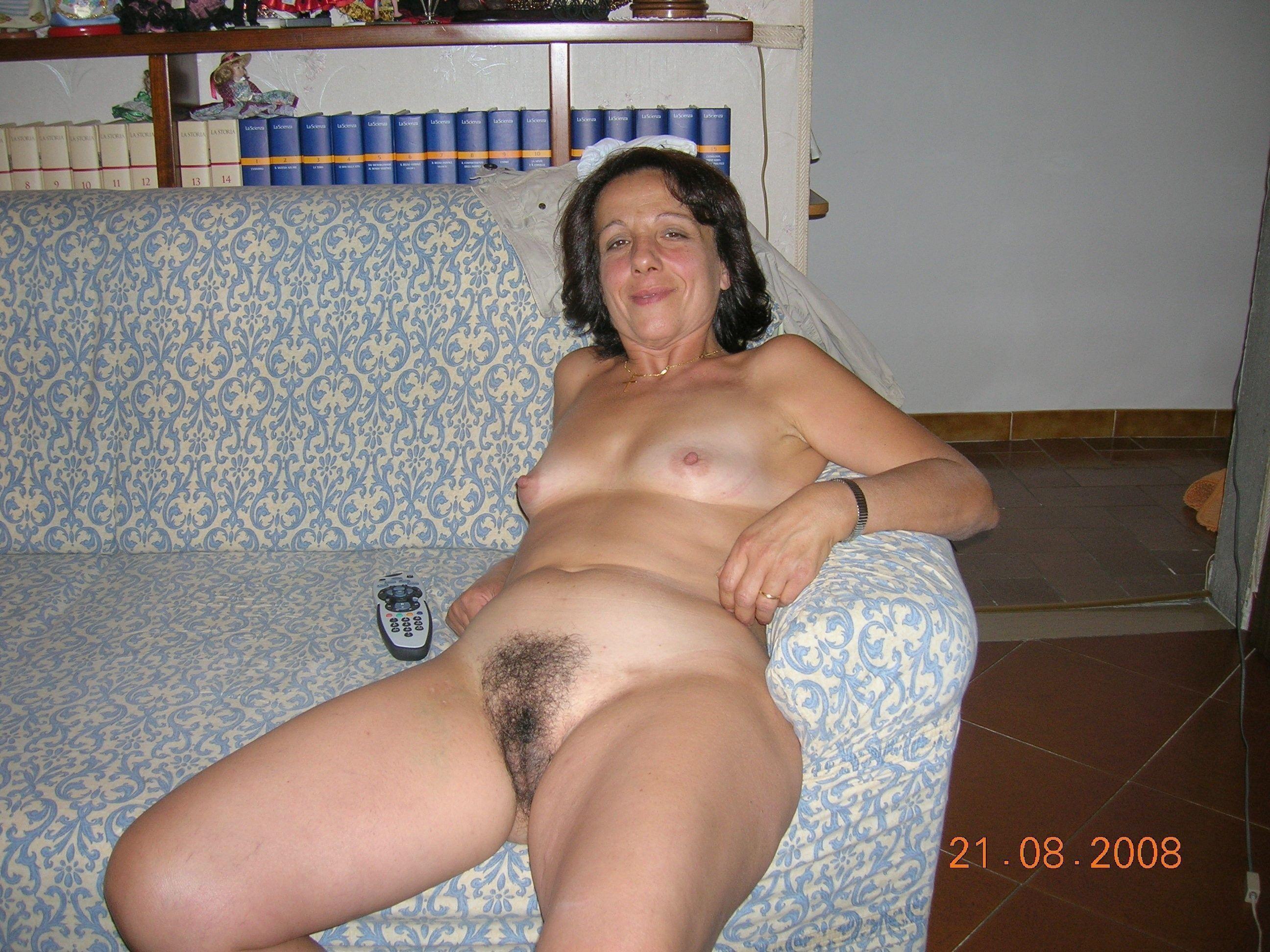 Iliza sexy seins Shlesinger