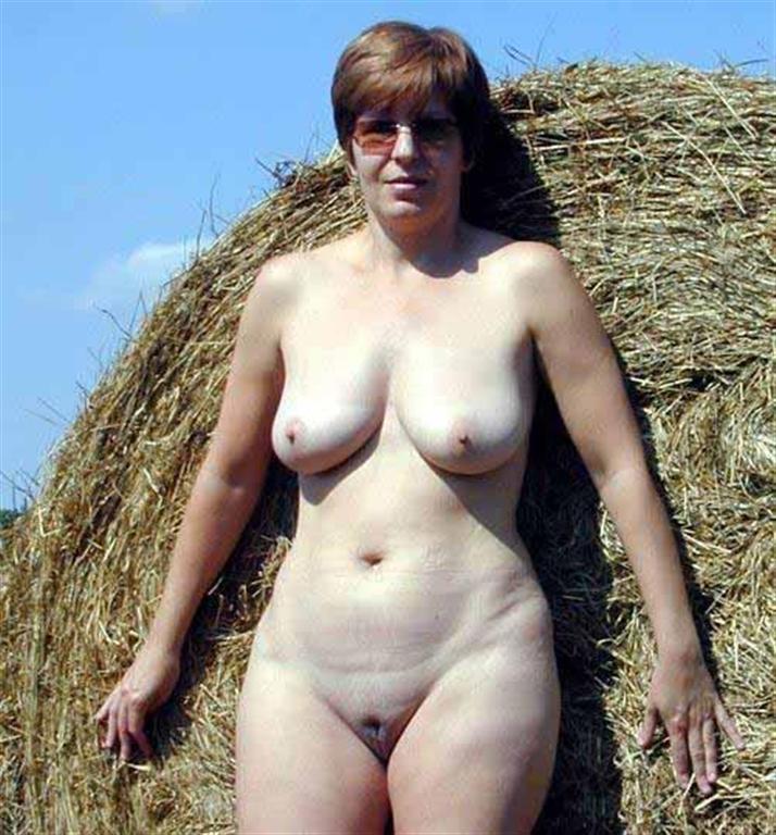 испуганно тетушки голые онлайн факты связывались