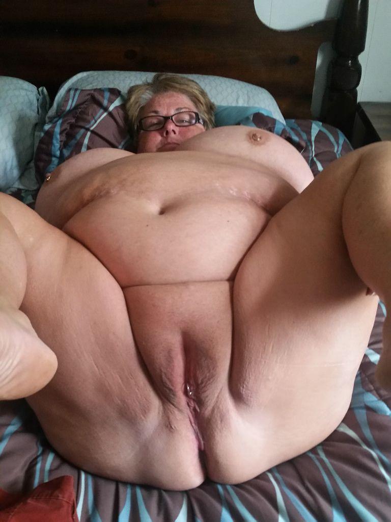 sexy hot black pornxxx