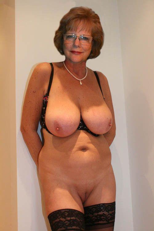 beroemde mensen naakt prive ontvangst dames