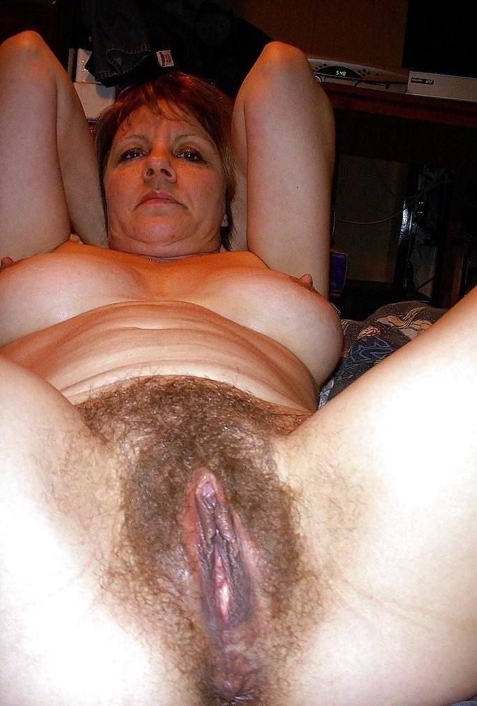 фото крупно пизда 40 летней женщины