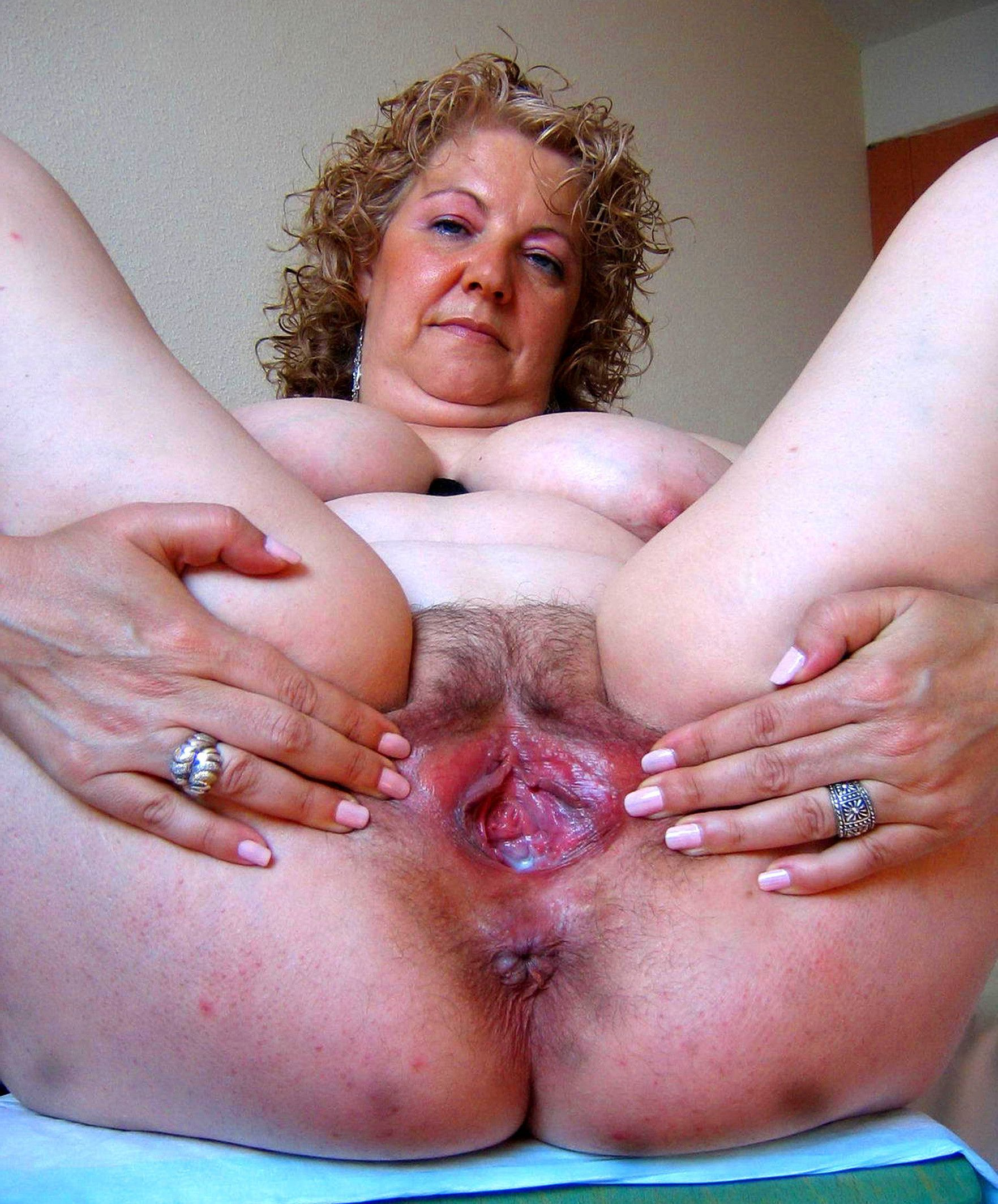 Женщины смотреть фото старых вагин нарезки